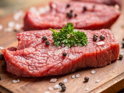 beef-meat-PYFRNDH-min