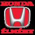 Hondaelmeny.hu-logó-1