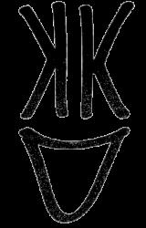 kovacskdavid.com_logo 2021